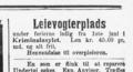 Trondhjems Adresseavis 1910.05.18 - Leievogterplads.png