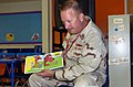 Troopers Break for Story Time DVIDS168162.jpg