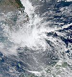 Tropical Depression 01W 2011-04-01.jpg