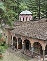 Troyan Monastery Church.jpg