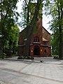 Trzęsacz kościół ewangelicki, ob. rzym.-kat., 1879 nr 658119 (2).JPG