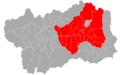 Tsan-in-vda-2005.png