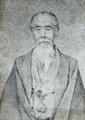 Tsuruta Seiji.png
