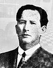 Tte. Cnel. Juan José Comas.JPG