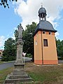 Tučín, zvonice (2).JPG