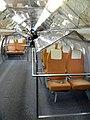 Tu-144-cabin.jpg