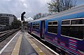 Tulse Hill railway station MMB 01 319375.jpg