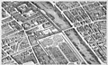 Turgot map Paris KU 15.jpg