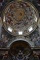 Turin, Italy (35855335790).jpg