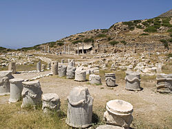Turkey - Knidos 01.jpg