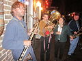 Turkey Tumble 2012 Bari Saxes.JPG