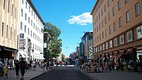 Turku Car-free zone.jpg
