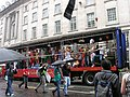 Tussauds float (1042288591).jpg