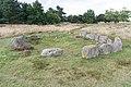 Tustrup gravpladsen (Norddjurs Kommune).Kulthus.3.47942.ajb.jpg