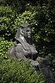 Tutzing Friedhof 371.jpg