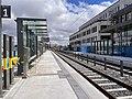 Tvärbanan Bromma Blocks May 2021 05.jpg
