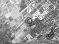 Twierdza Poznań Fort VIIIa, 1965-08-23.png