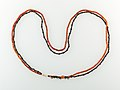 Two-strand Necklace of the Child Myt MET 22.3.323 EGDP013065.jpg