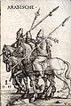 Two Arab Lancers.jpg