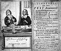 Two men dissecting a body with plague. Wellcome L0024311.jpg