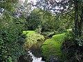 Tykes Water, Borehamwood (32865321443).jpg