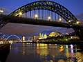 Tyne Bridge (geograph 2809275).jpg