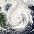 Typhoon Kai-Tak 2005.jpg