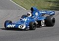 Tyrrell 006 Mont-Tremblant Esses 02.jpg