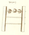 Tzompantli in Codex Vaticanus 3778.png