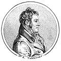 Tzschirner, Heinrich Gottlieb.jpeg