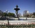 U.S. Botanic Garden, Washington, D.C LCCN2011630829.tif