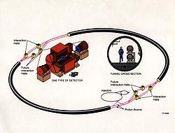 U.S. Department of Energy - Science - 152 002 005 (9939839943).jpg