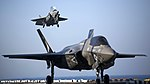 U.S. Marine Corps Begins F-35B Operational Trials 150518-M-ZZ999-001.jpg