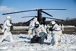 U.S. Marines and JGSDF conduct helo raid 160201-M-RZ020-008.jpg