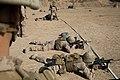 U.S. Marines zero weapons 170109-A-MF745-198.jpg