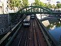 U4-Wienfluss2.JPG