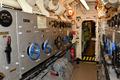 U995 E-Maschinenraum.png