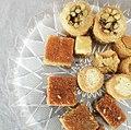 UAE traditional sweets.jpg