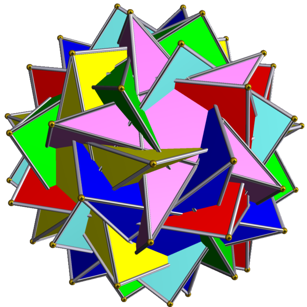 Ficheiro:UC36-6 pentagrammic prisms.png