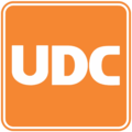 UDC Party (Mexico).png
