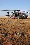 UH-60 Black Hawk extinguish wildfires 3154.jpg