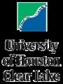 UHCL logo (2).png