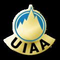 UIAA honorary member medal.png