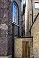 UK - London (30474863816).jpg