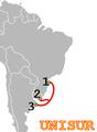 UNISUR-route.png