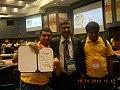 UN award photo kvs rao bhavani.jpg