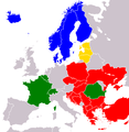 UN divisions Europe (1).PNG