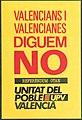 UPV - Referèndum OTAN.jpg