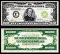 US-$10000-FRN-1934-Fr.2231-E.jpg