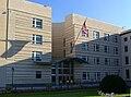US-Botschaft Berlin.jpg